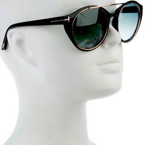 "AUTH Tom Ford ""Joan"" Sunglasses"